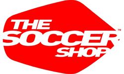 Soccer-Shop_250-150
