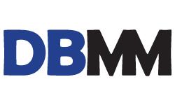 dbmm_250-150
