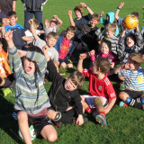 Swifts School Holiday Programme