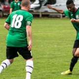 Swifts topple title favourites