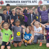 October School Holiday Camp