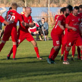 Road win keeps Swifts in touch