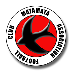 Matamata Swifts Football