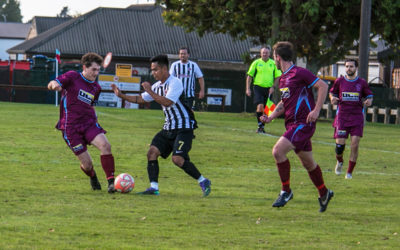 Swifts out of cup as Ladies tighten grip on top spot