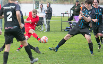 Injuries bite as Swifts suffer